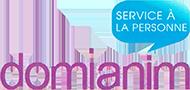Domianim - Service d'aide à la personne